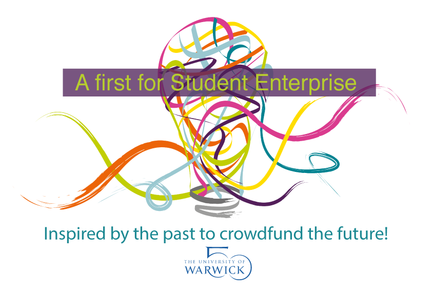 Warwick_EnterpriseArticle_Image_small