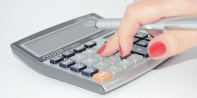 start up funding calculator graduate entrepreneur