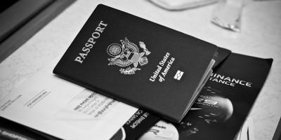 graduate entrepreneur visa passport