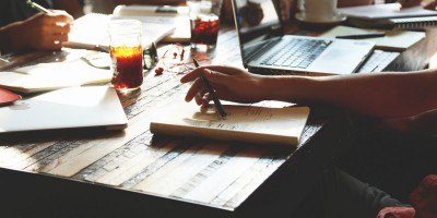 enterprise education teaching entrepreneurship