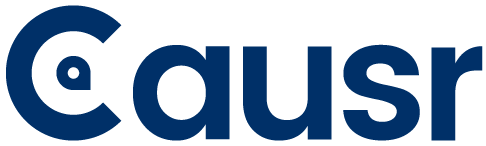 Causr App