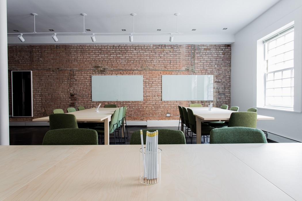 Inside Collaborative Classroom ~ The collaborative classroom methods to enhance student