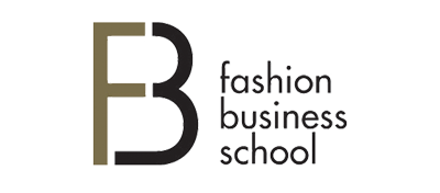 Fashion Business School Logo