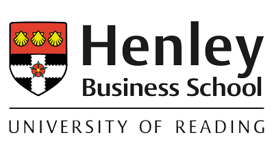 Henley Business School, Reading