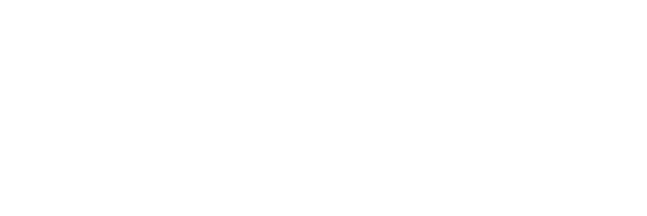 Crowdfund Campus Logo