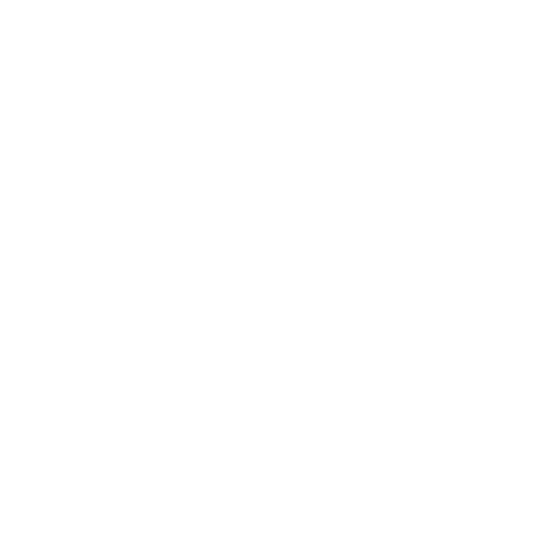 Henley Business School logo
